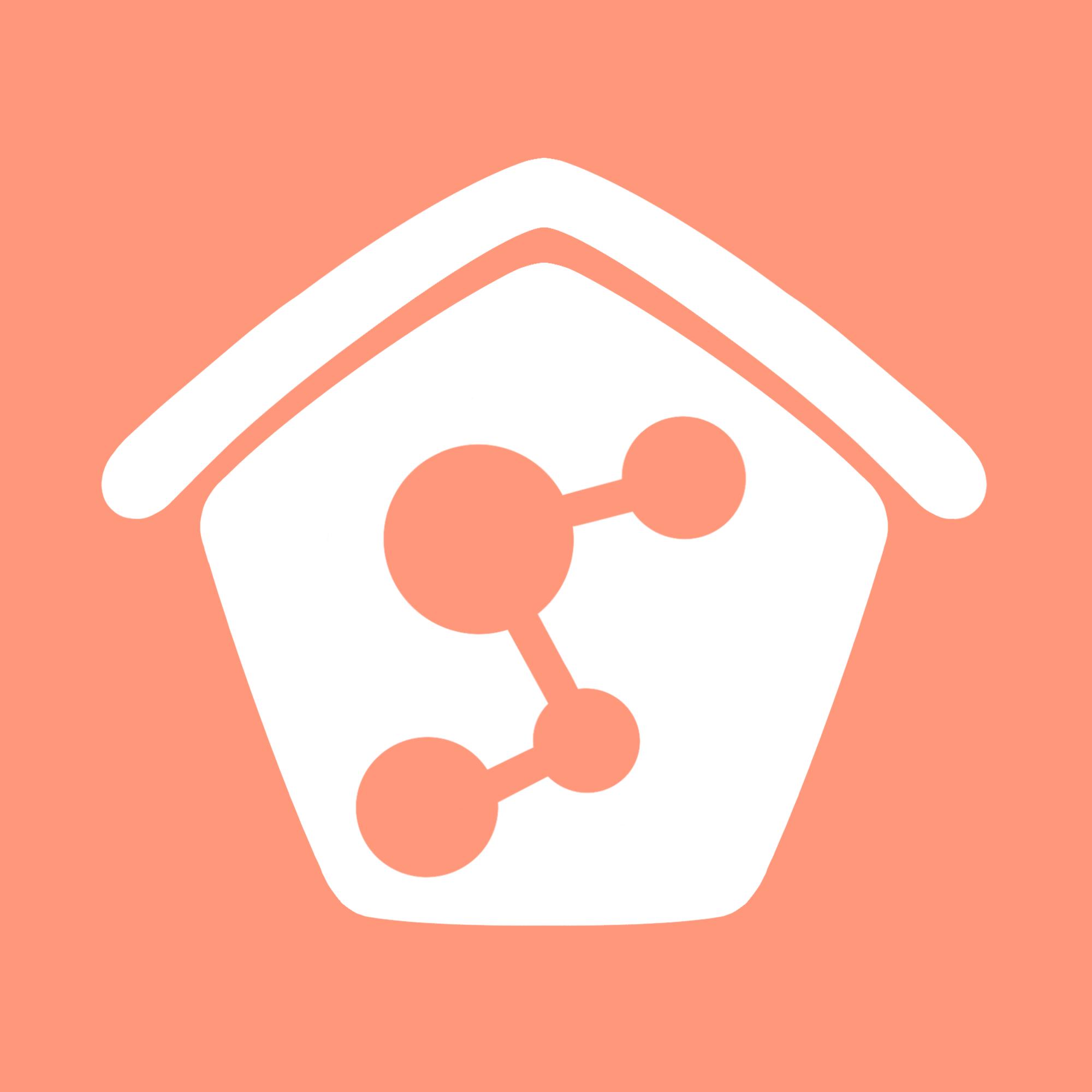 Logo von dormciety App
