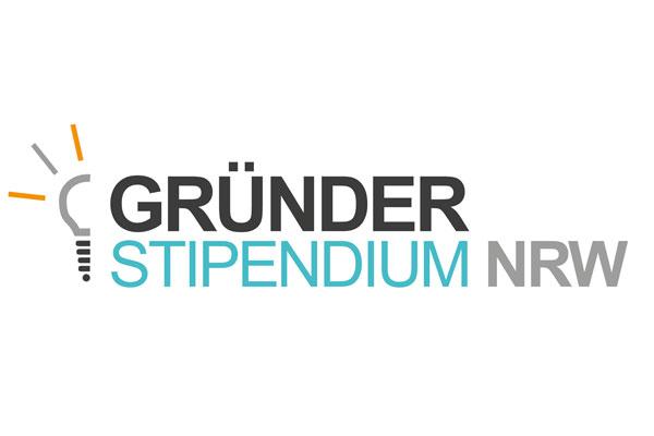 Gründerstipendium